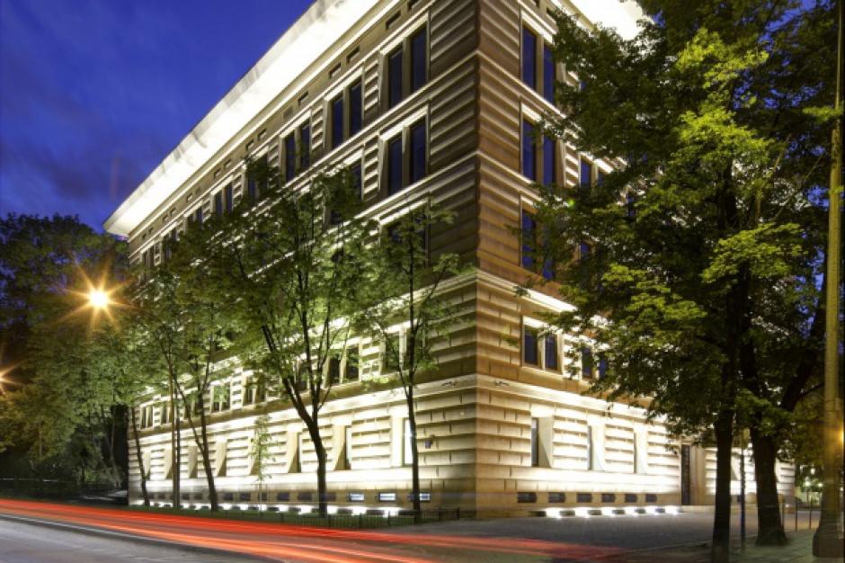 Kulczyk Holding i Ciech: CBA weszło do siedziby firm i mieszkań byłego prezesa