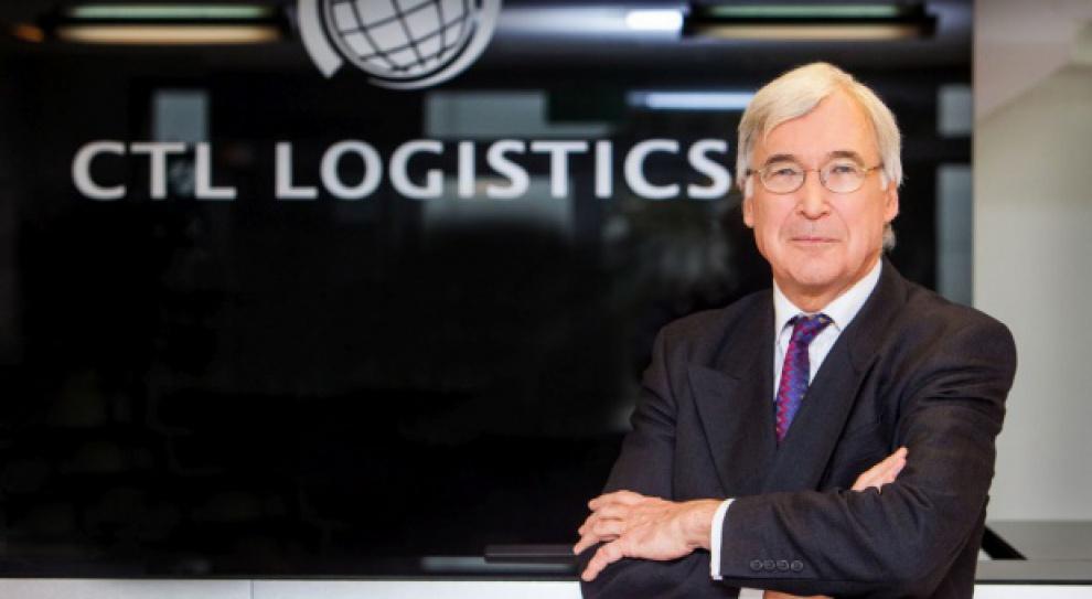 CTL Logistics: Tim Hollaway nowym członkiem zarządu