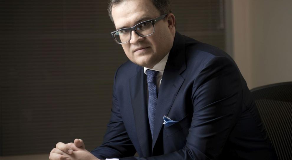 Kominówka dosięgnie Pekao? Prezes banku gotowy na obniżenie wynagrodzenia