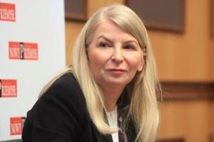 Odwołano prezesa Portu Gdańsk