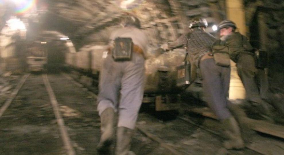 Związkowcy, Kopalnia Wujek: KHW dąży do likwidacji kopalni. Co na to zarząd?