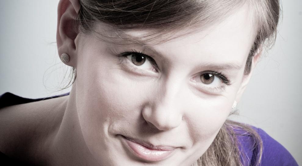 Magda Maślana dołączyła do zespołu PR w Providencie