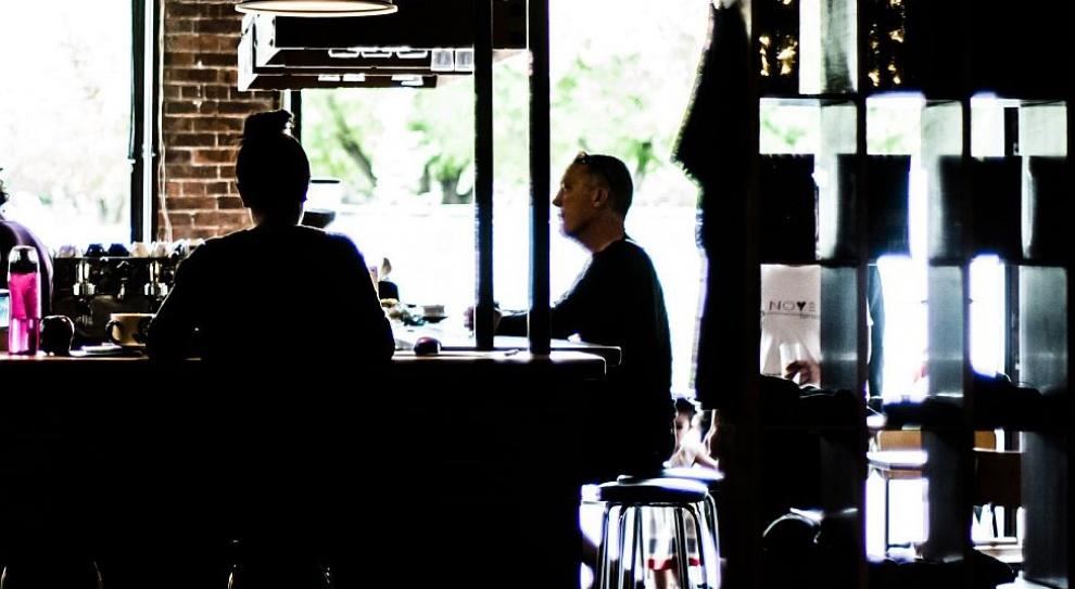 Pracownicy restauracji w Korei Północnej uciekli do Korei Południowej