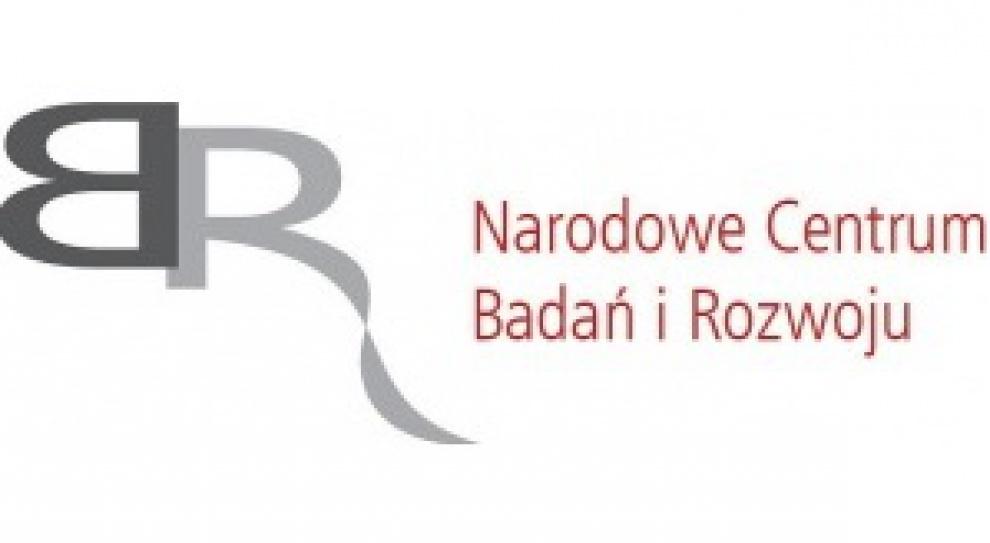 Narodowe Centrum Badań i Rozwoju: Maciej Chorowski nowym dyrektorem