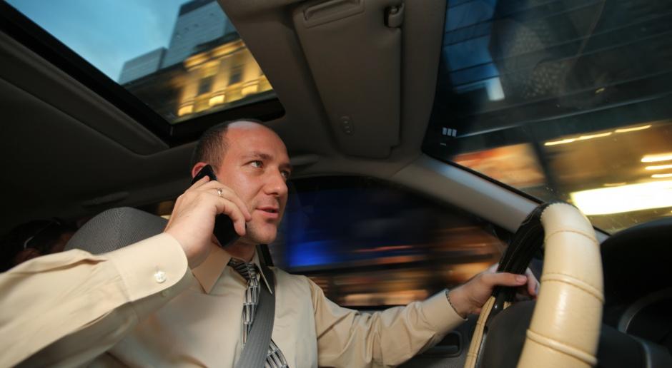 Ile zarabiają kierowcy prezesów, a ile specjaliści ds. floty samochodowej w firmie?