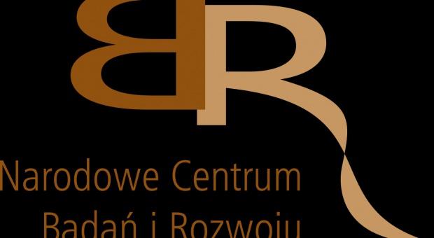 Narodowe Centrum Badań i Rozwoju ma nowego szefa, Macieja Chorowskiego