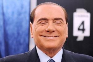 """Berlusconi włoską ofiarą """"panama papers"""". Nazwisk jest jeszcze 800"""