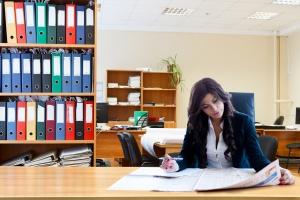 Większa liczba kobiet w firmach to zyski liczone w... bilionach