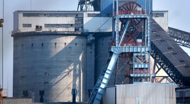 Kompania Węglowa: Są szanse na porozumienie?