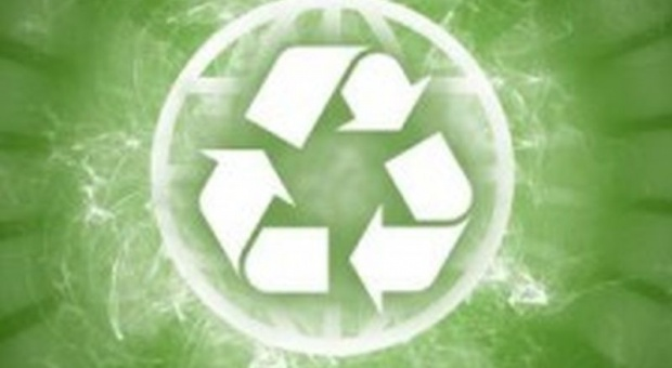 Recykling priorytetem dla co drugiej firmy w Polsce