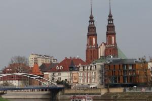 Opole: 95 mln zł dla firm wprowadzających innowacje