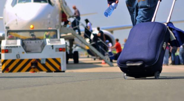 Płace delegowanych do pracy za granicą: Pensje 420 tys. Polaków pod znakiem zapytania