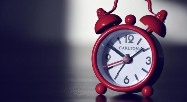 Rynek pracy, HR, zmiany kadrowe: Kalendarium wydarzeń (11-17 kwietnia)