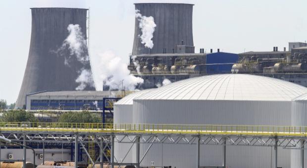 Elektrownia Puławy: Julian Krawczyński nowym prezesem