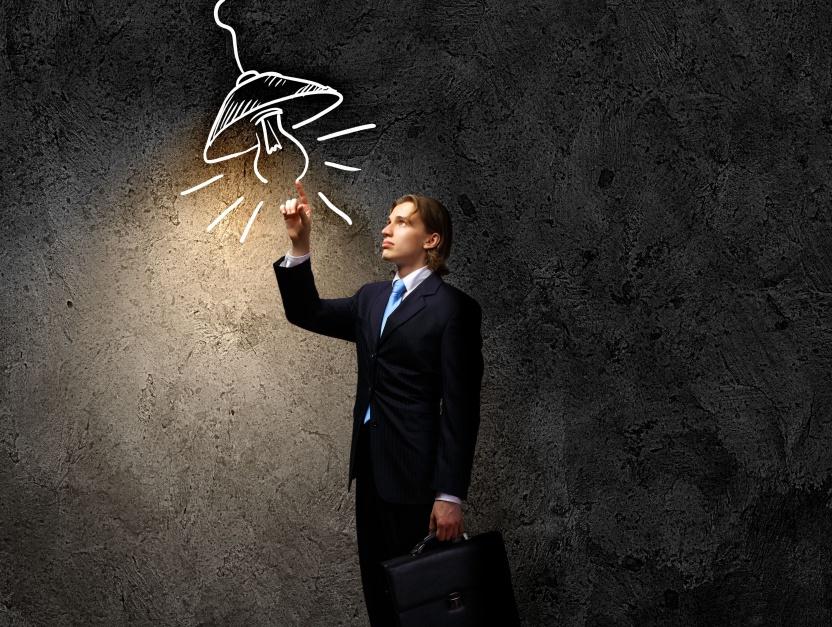 Sektor MŚP chce inwestować w innowacje. Co czwarta firma planuje skorzystać z pomocy UE