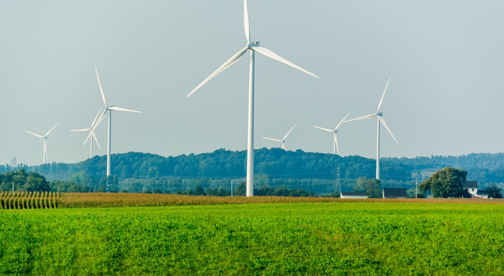 """W jakie """"zielone"""" technologie najchętniej inwestują firmy?"""