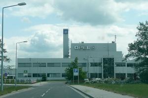 Opel otwiera klasę patronacką. Będzie kształcił przyszłych fachowców