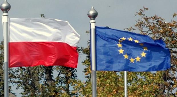 Komisja Wenecka: Polskim członkom kończą się kadencje. Będą wyłonieni nowi