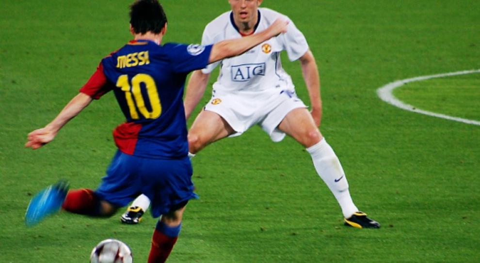 Piłkarze, zarobki: Który piłkarz jest najbogatszy?