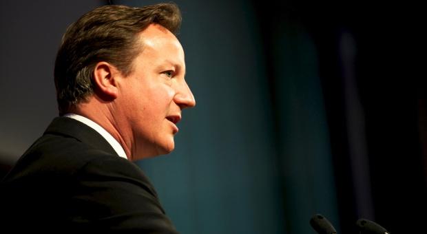 Brytyjscy politycy publikują zeznania podatkowe