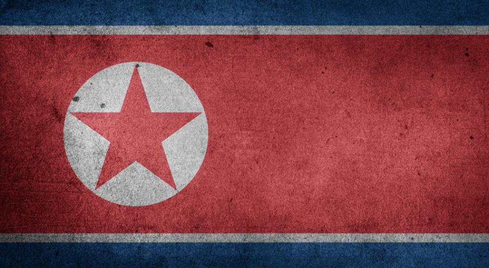 Koreańczycy z Północy pracują w Polsce za grosze