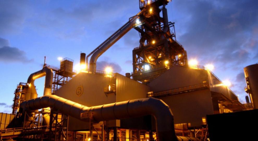 Tata Steel sprzedał hutę. Miejsca pracy uratowane