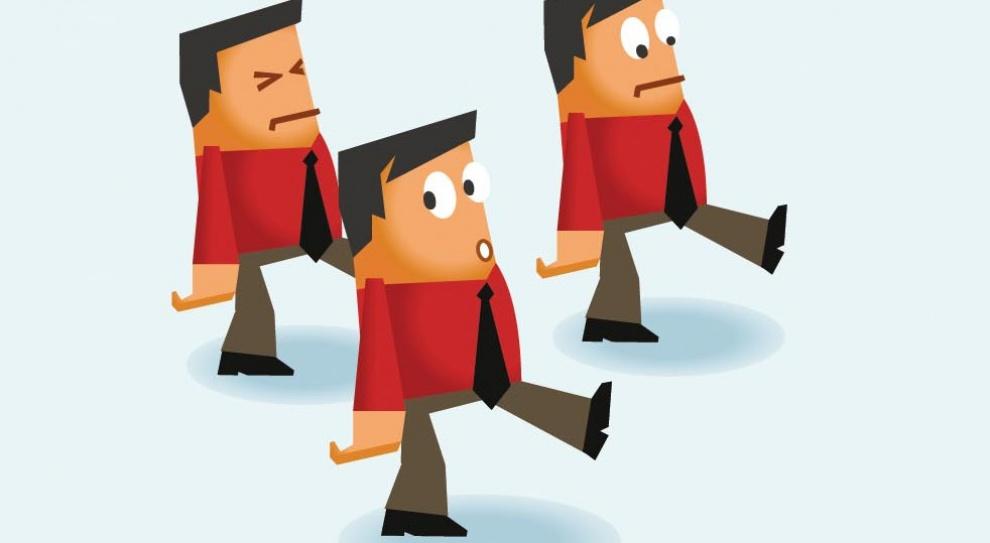 Swobodny przepływ pracowników: Rząd chce zmian w przepisach