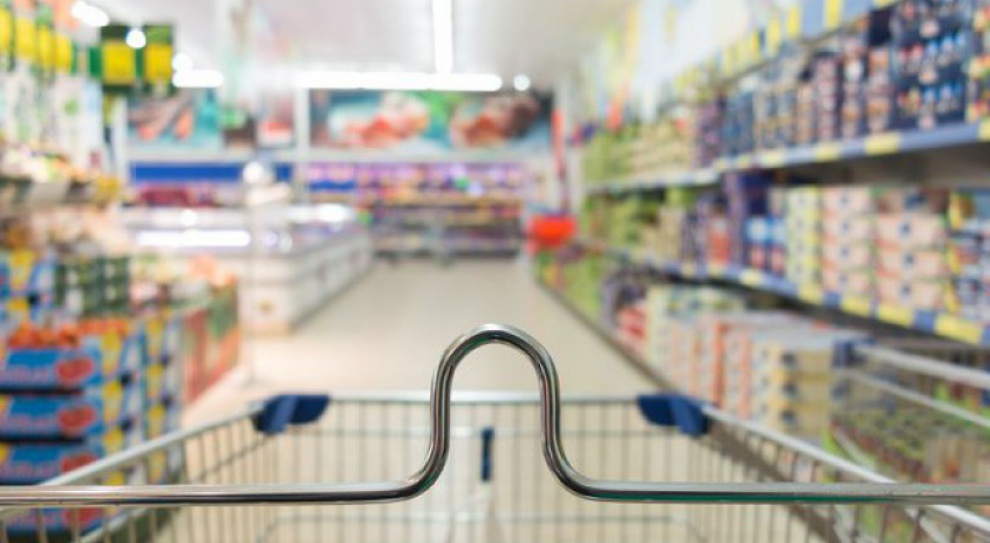Węgry: Zakaz handlu w niedzielę zniesiony