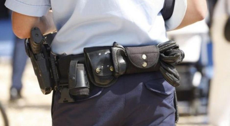 Praca na czarno: Policja pracy pomoże w walce z szarą strefą?