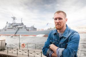 Płace marynarzy zamrożone