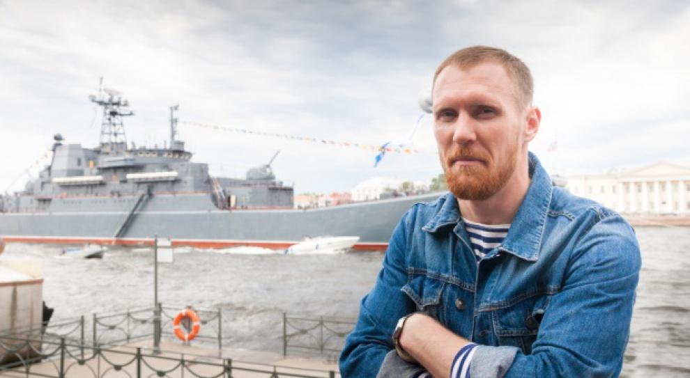 Marynarze, zarobki: Płaca minimalna zamrożona do 2018 r.