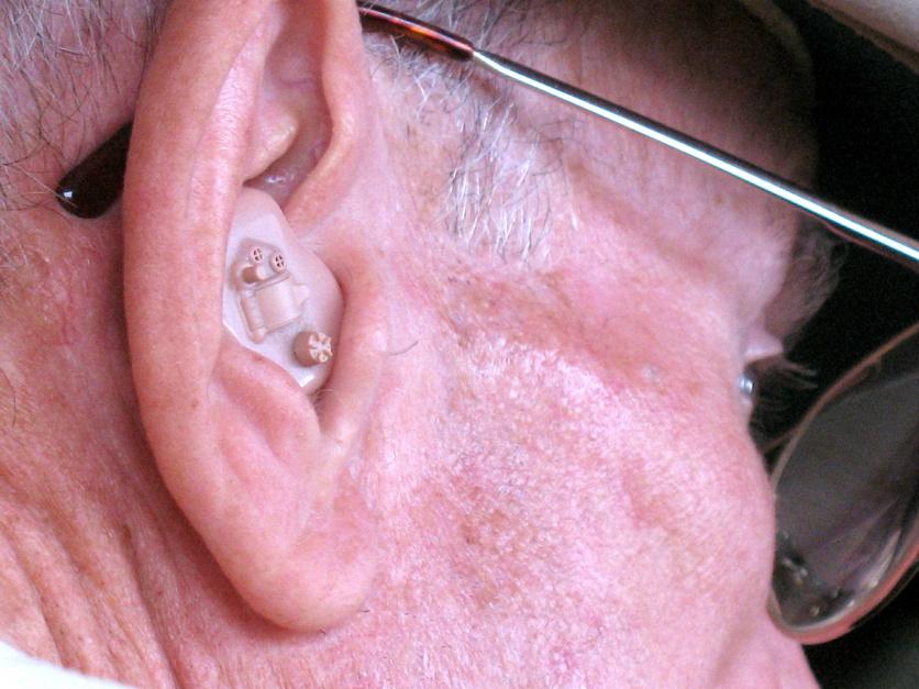 Uber wprowadza ułatwienia dla głuchych i niedosłyszących kierowców