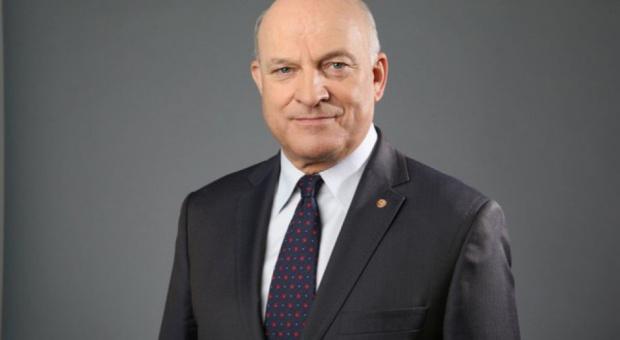 Rada nadzorcza Lotosu może odwołać prezesa Olechnowicza