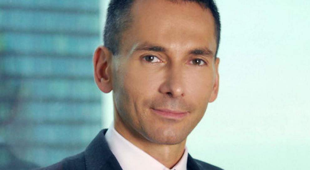 Tomasz Czechowicz prezesem MCI Capital