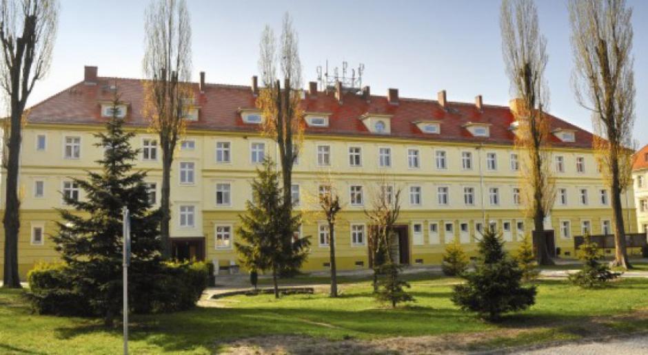 W Gorzowie Wlkp. Akademia zastąpi Państwową Wyższą Szkołę Zawodową