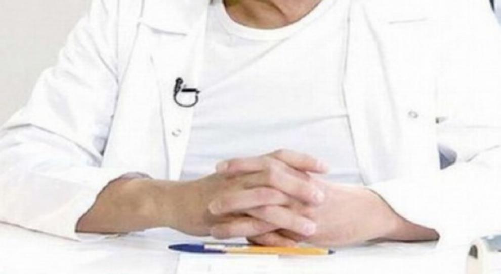 Firmy farmaceutyczne ujawnią wynagrodzenia lekarzy