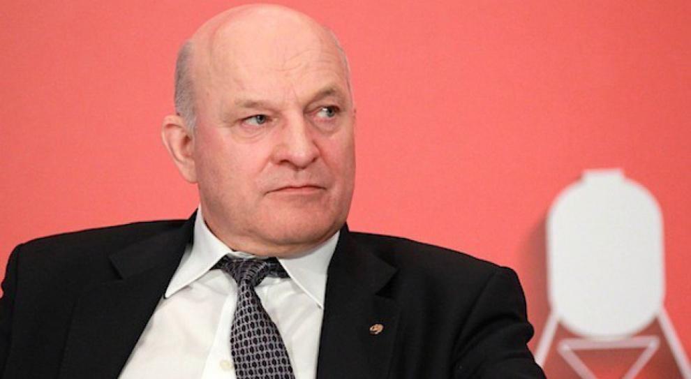 """Robert Pietryszyn zastąpi Pawła Olechnowicza: """"Skandal"""", """"dobra zmiana"""" czy """"coś normalnego""""?"""