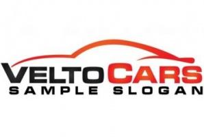 Velto Cars: Artur Drzymała nowym prezesem