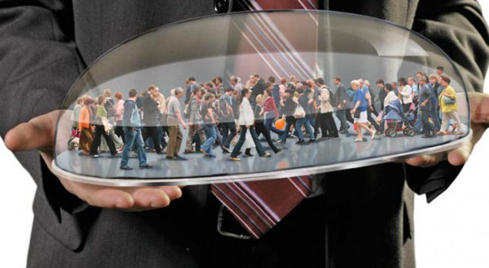 Brakuje pracowników: Imigranci ratunkiem dla polskiego rynku pracy
