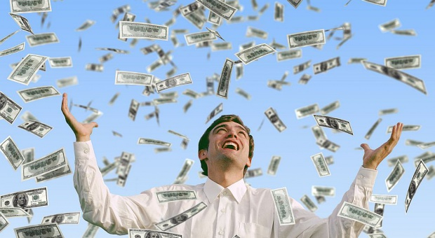 Lista najbogatszych, Rosja: Leonid Michelson na pierwszym miejscu