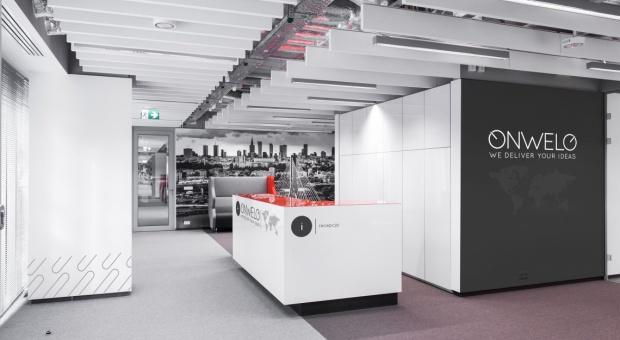 Polski start-up otwiera biuro w Nowym Jorku. Chce zatrudnić 2 tys. ekspertów