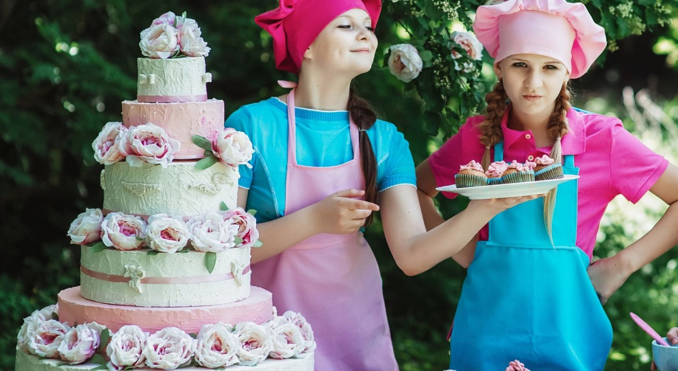 Praca w handlu: Najtrudniej o piekarza, cukiernika i rzeźnika