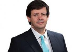 Pedro Soares dos Santos powołany na kolejną kadencję