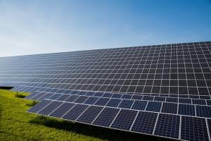 Elektrownie słoneczne mogą stworzyć 20 tys. miejsc pracy