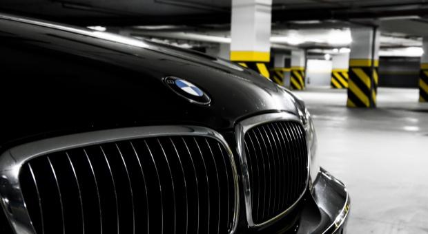Diler BMW dostarczy 20 limuzn dla BOR