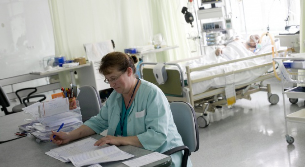 Nowoczesny hotel w Poznaniu przyciągnie pielęgniarki do pracy?