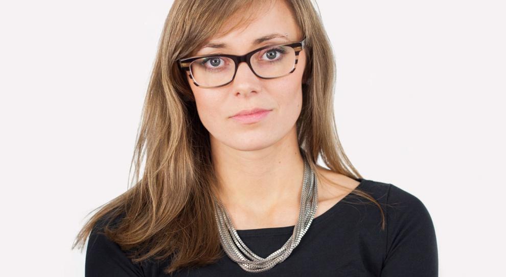 Ewa Broniszewska dołącza do zespołu MJCC