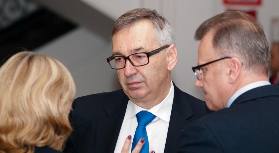 Stawka minimalna, Szwed: Będziemy mieli 12 złotych plus