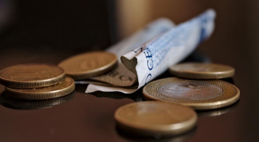 Niższe pensje dla menedżerów spółek z państwowym udziałem