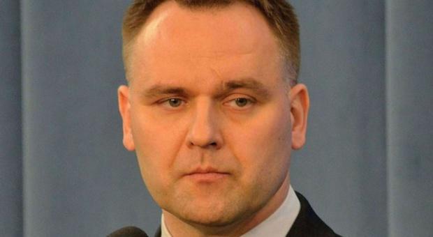 Minister skarbu: Rynek dobrze ocenił zmiany w zarządach państwowych spółek